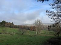 French property for sale in BOISSEUILH, Dordogne - €152,600 - photo 5
