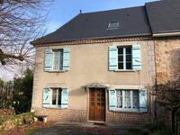 French property for sale in BOISSEUILH, Dordogne - €152,600 - photo 3