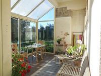 Maison à vendre à BAGNOLES DE L ORNE en Orne - photo 2