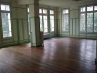 French property for sale in BAGNOLES DE L ORNE, Orne - €720,000 - photo 6