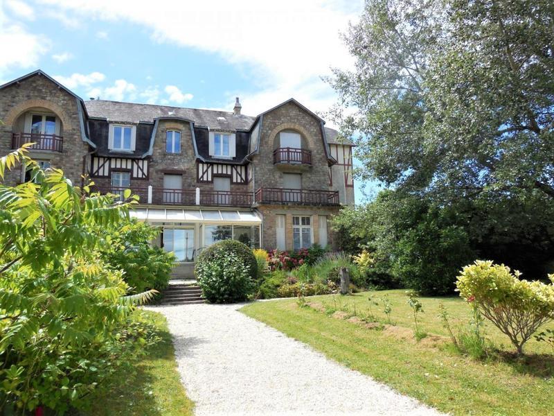 Maison à vendre à BAGNOLES DE L ORNE(61140) - Orne
