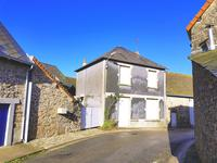 French property, houses and homes for sale inLES GRANDS CHEZEAUXHaute_Vienne Limousin