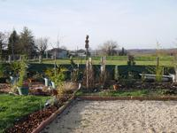 French property for sale in MAGNAC LAVALETTE VILLARS, Charente - €165,000 - photo 5