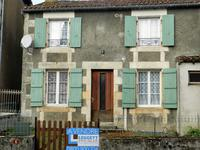 houses and homes for sale inASNIERES SUR BLOURVienne Poitou_Charentes