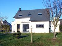 maison à vendre à JULLOUVILLE, Manche, Basse_Normandie, avec Leggett Immobilier