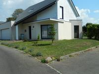 French property, houses and homes for sale inJULLOUVILLEManche Normandy