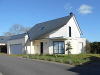 houses and homes for sale inJULLOUVILLEManche Normandy