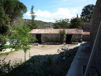 French property for sale in CERET, Pyrenees Orientales - €240,000 - photo 5