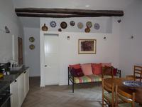French property for sale in CERET, Pyrenees Orientales - €240,000 - photo 2