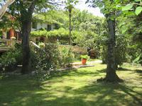 French property for sale in CERET, Pyrenees Orientales - €240,000 - photo 4