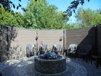 French property for sale in LA CAILLERE ST HILAIRE, Vendee - €899,940 - photo 5