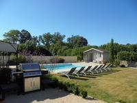 French property for sale in LA CAILLERE ST HILAIRE, Vendee - €899,940 - photo 3