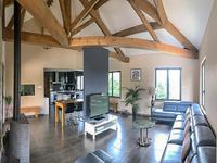 French property for sale in LA CAILLERE ST HILAIRE, Vendee - €901,000 - photo 2