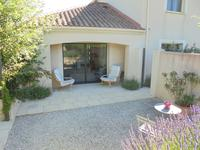 French property for sale in LA CAILLERE ST HILAIRE, Vendee - €899,940 - photo 7