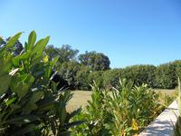 French property for sale in LA CAILLERE ST HILAIRE, Vendee - €899,940 - photo 6