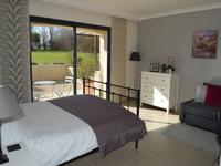 French property for sale in LA CAILLERE ST HILAIRE, Vendee - €901,000 - photo 4
