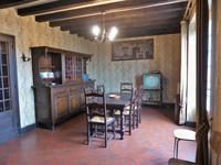 French property for sale in CASTELNAUD LA CHAPELLE, Dordogne - €256,800 - photo 2