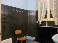 French property for sale in CASTELNAUD LA CHAPELLE, Dordogne - €256,800 - photo 7