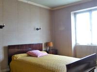 French property for sale in CASTELNAUD LA CHAPELLE, Dordogne - €256,800 - photo 5