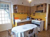 French property for sale in CASTELNAUD LA CHAPELLE, Dordogne - €256,800 - photo 3