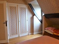 French property for sale in CASTELNAUD LA CHAPELLE, Dordogne - €256,800 - photo 8
