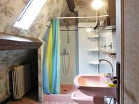 French property for sale in CASTELNAUD LA CHAPELLE, Dordogne - €256,800 - photo 9