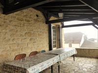 French property for sale in CASTELNAUD LA CHAPELLE, Dordogne - €256,800 - photo 10