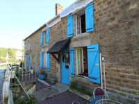 French property for sale in ST ELLIER LES BOIS, Orne - €77,000 - photo 1