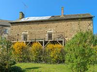 French property for sale in ST ELLIER LES BOIS, Orne - €77,000 - photo 3