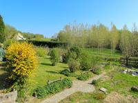 French property for sale in ST ELLIER LES BOIS, Orne - €77,000 - photo 5
