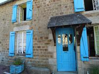French property for sale in ST ELLIER LES BOIS, Orne - €77,000 - photo 9