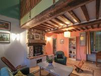 French property for sale in ST ELLIER LES BOIS, Orne - €77,000 - photo 6
