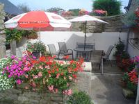 French property for sale in MALGUENAC, Morbihan - €162,900 - photo 9
