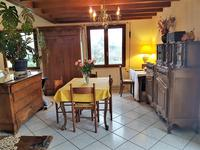 French property for sale in BUSSET, Allier - €235,000 - photo 4