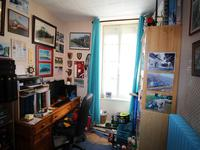 French property for sale in ANTRAIN, Ille et Vilaine - €44,000 - photo 10