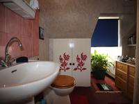 French property for sale in ANTRAIN, Ille et Vilaine - €44,000 - photo 2