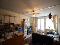 French property for sale in ANTRAIN, Ille et Vilaine - €44,000 - photo 6