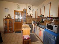 French property for sale in ANTRAIN, Ille et Vilaine - €44,000 - photo 9