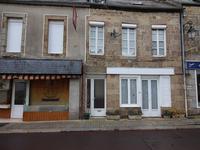 maison à vendre à ANTRAIN, Ille_et_Vilaine, Bretagne, avec Leggett Immobilier