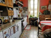 French property for sale in CONFOLENS, Charente - €550,000 - photo 5