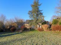 French property, houses and homes for sale inLIGNIERES ORGERESMayenne Pays_de_la_Loire