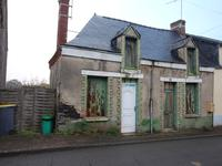 French property for sale in RENAZE, Mayenne - €22,000 - photo 2