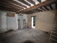 French property for sale in RENAZE, Mayenne - €22,000 - photo 4