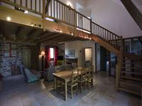 French property for sale in CONQUES, Aveyron - €614,800 - photo 10