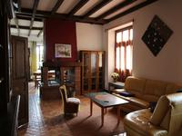French property for sale in CONQUES, Aveyron - €614,800 - photo 3