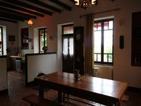 French property for sale in CONQUES, Aveyron - €614,800 - photo 4