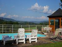 French property for sale in CONQUES, Aveyron - €614,800 - photo 6