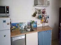 Maison à vendre à SIRAN en Herault - photo 1