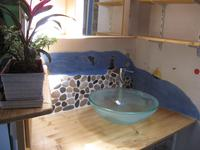 Maison à vendre à SIRAN en Herault - photo 6
