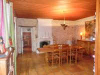 French property for sale in BLAYE, Gironde - €339,200 - photo 8